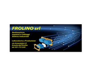 Frolino
