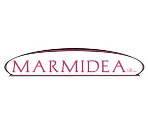 Marmoidea