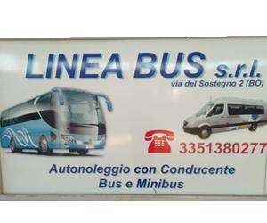 Linea Bus
