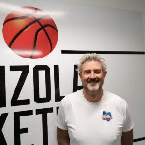 Corrado Moffa